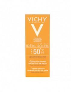 Vichy Idéal Soleil Crema...