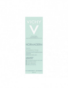 Skin Corrector Normaderm