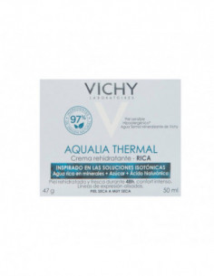 Aqualia Thermal Rica...