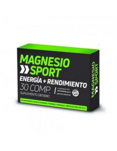 Magnesio Sport x 30...