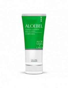 Aloebel Emulsion