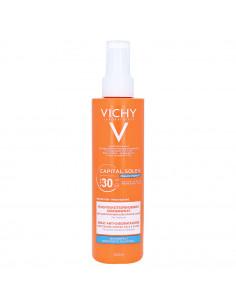 Vichy Spray Beach Protect...