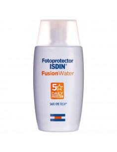 Isdin Foto Fusion Water 50+...