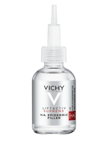 Vichy Lifeactive Supreme H.A....