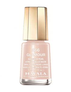 Mavala Esmalte - 366 Glamour
