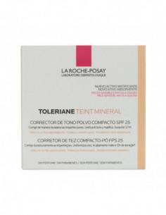 La Roche Posay Toleriane...