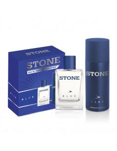 Stone Pack Blue Eau de...