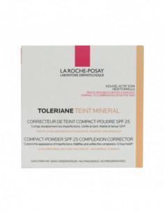 La Roche-Posay Toleriane...